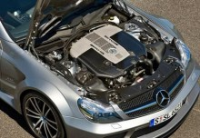 Т.о. и ремонт автомобилей